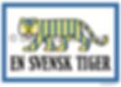 En Svensk Tiger © Beredskapsmuseet http://www.beredskapsmuseet.com