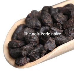Pu'Erh_Perle noire