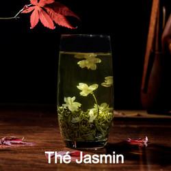 Thé Jasmin