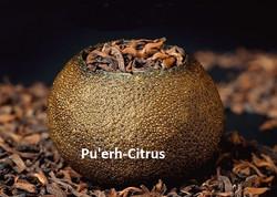 Pu'Erh_CITRUS