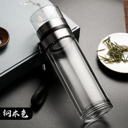 Tasse à thé portable 1