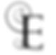 logo Estelle 3.png