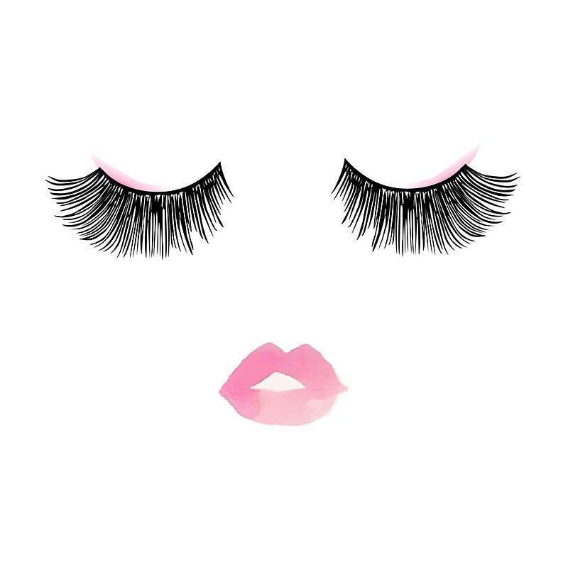 Eyelash Extensions Bc Lashes By Tianna Reviews