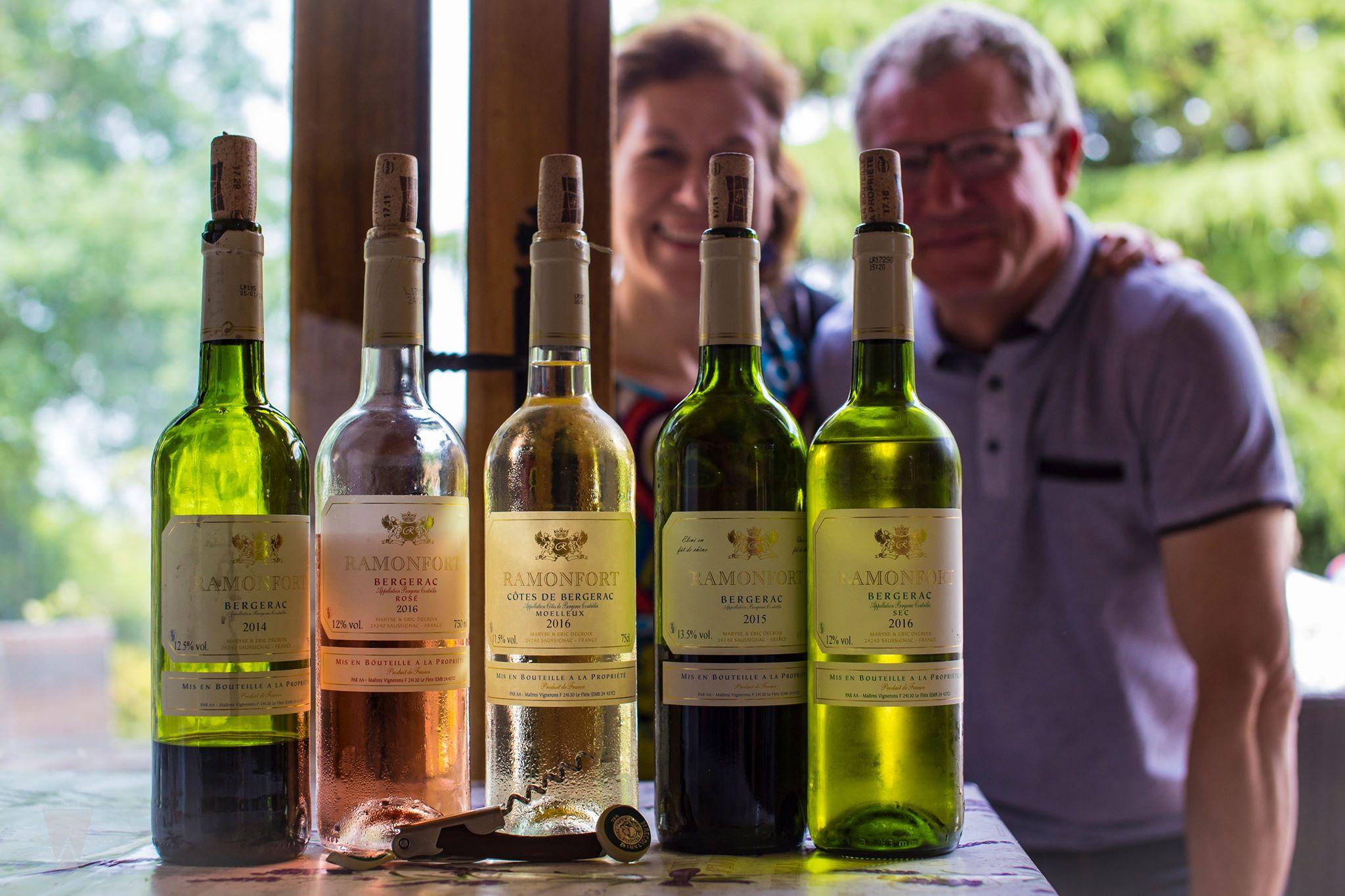 Wines_of_Ramonfort_2