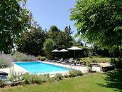 All gites at Domaine De Beausoleil