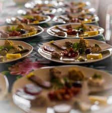 Food tasting plates.jpg