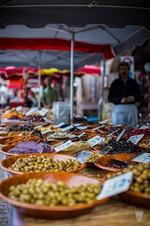 Eymet Market 4.jpg