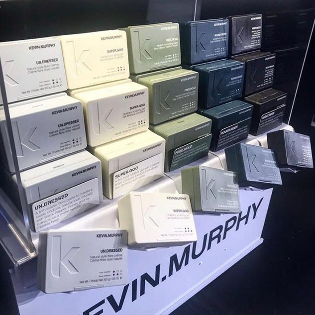 Styling Creams