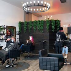 Salon