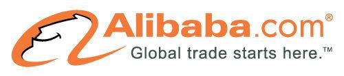 Alibaba-logo.jpg