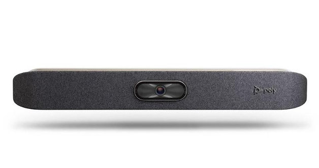 POLY STUDIO X30 All-in-one 4K