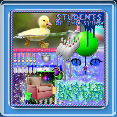 tumblr_pfw5mwKxzf1s44kvbo4_1280.jpg