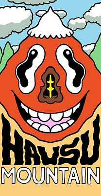 Hausu Mountain Logo - SMALL.jpg