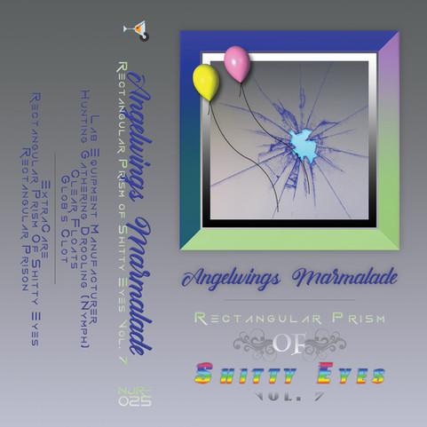 awm-rectangular-prism-needlejuice-FLAT.j