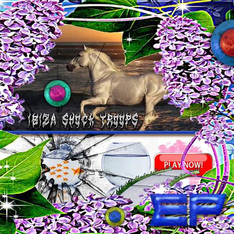 tumblr_pfw5ks9TMz1s44kvbo4_1280.jpg