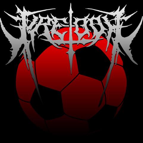 fire-toolz-shirt-soccer-ball.jpg