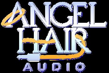 sq-logo---average-size.png