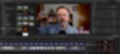 Screen Shot 2020-01-07 at 1.15.54 PM.png