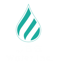 JBS Water Logo_For Dark Backgrounds.png