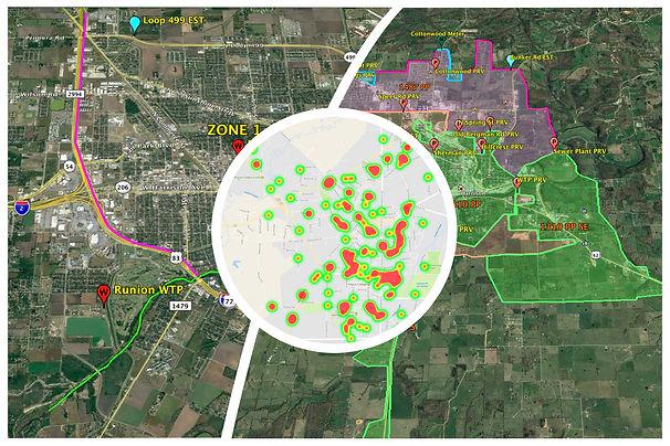 DMA-heat map 2.jpg