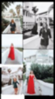 ANYA_story-02.png