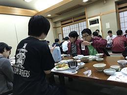 夏合宿03.jpg