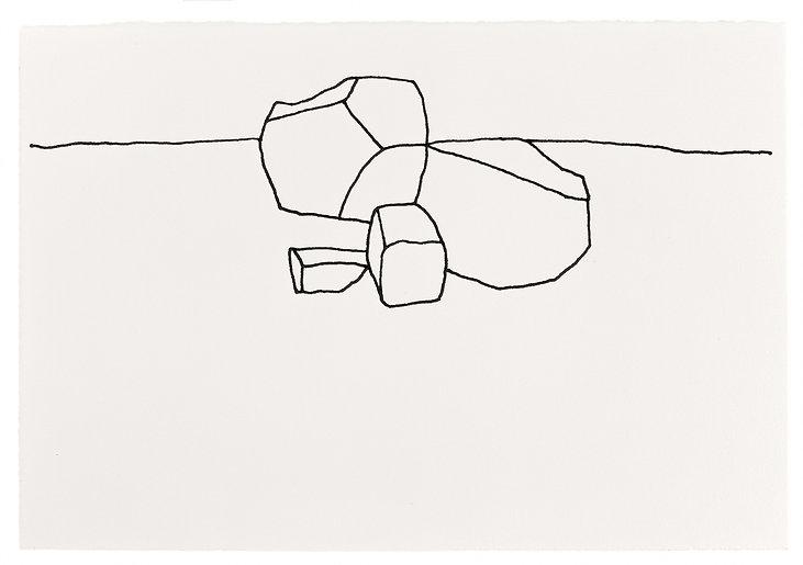 desenhos-001d.jpg