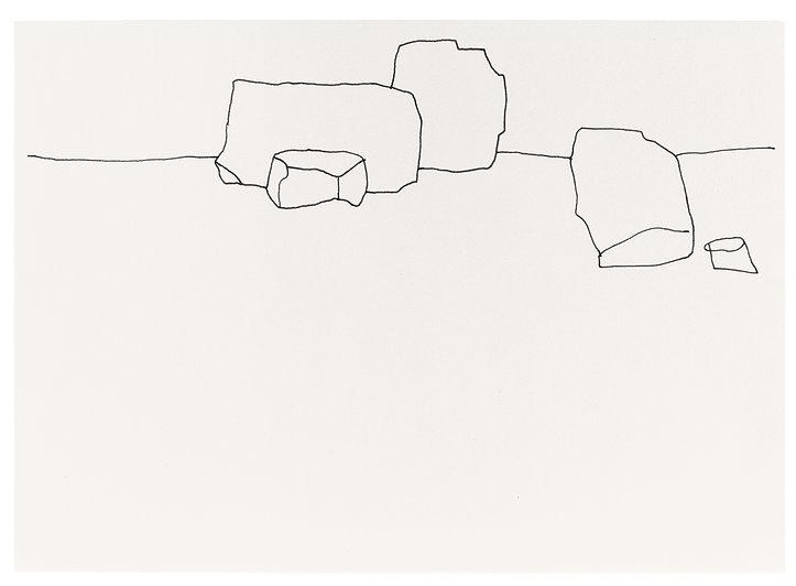 desenhos-001b.jpg