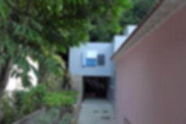 P1050164-web.jpg