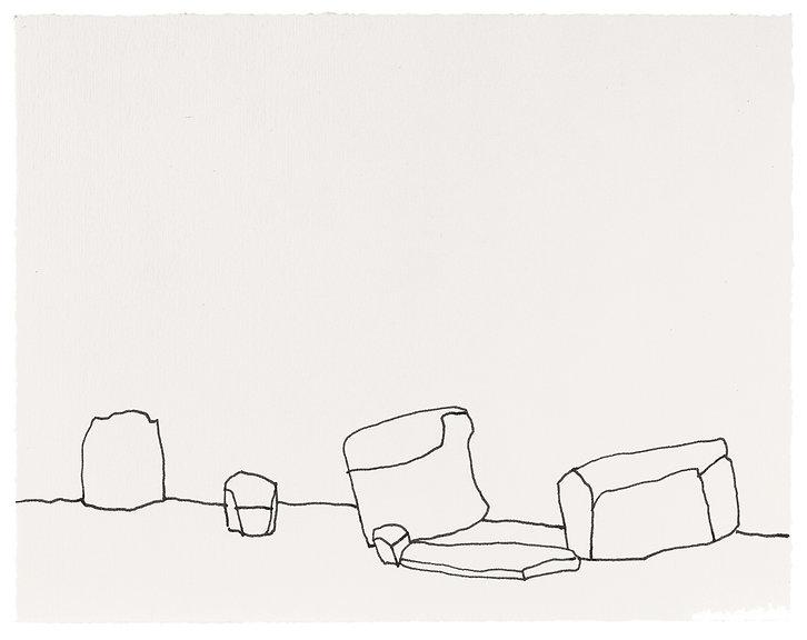 desenhos-001a.jpg