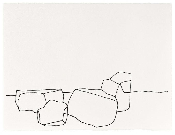 desenhos-001c.jpg