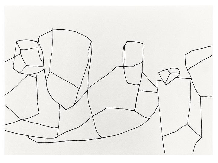 desenhos-001e.jpg
