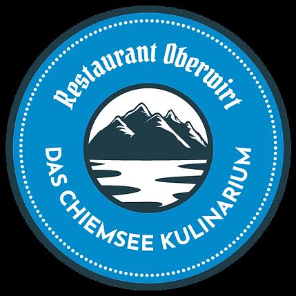 oberwirt_logo.png