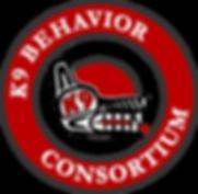 K9 Behavior Consortium.png
