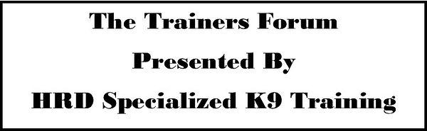 Trainers Forum.jpg