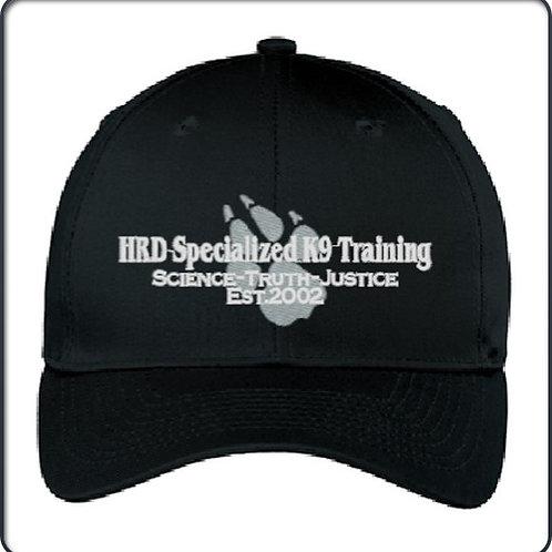 HRD Cap