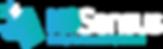 k9sensus_logo_forweb.png