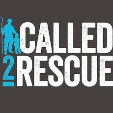 Called 2 Rescue.jpg