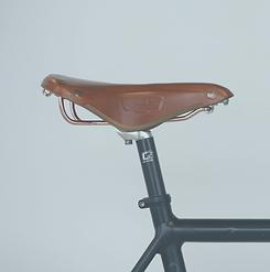 Brown Bike Seat_edited_edited_edited.png
