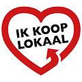 hart_ik_koop_lokaal.jpg