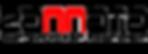 logo_zannata.png
