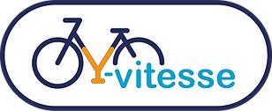 Y-Vitesse-sticker.png