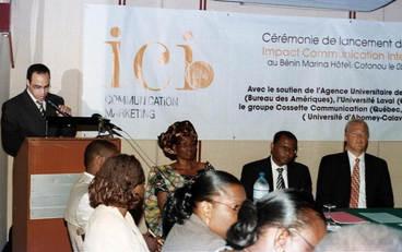 Couton-Benin-2009_edited.jpg