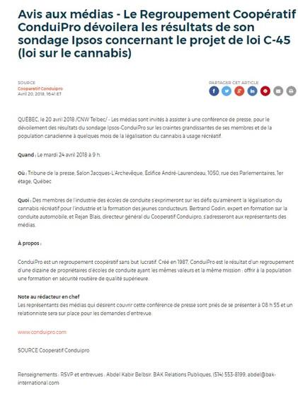 avis-aux-mc3a9dias-conduipro-20-04-2018