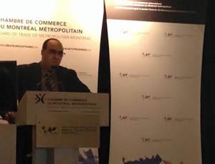 Chambre de Commerce de Montreal_edited.j