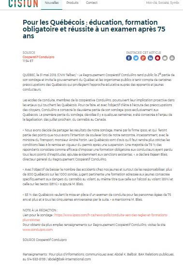 communique-de-presse-conduipro-31-05-201