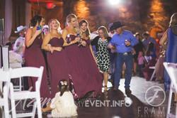 T&Z Wedding-135
