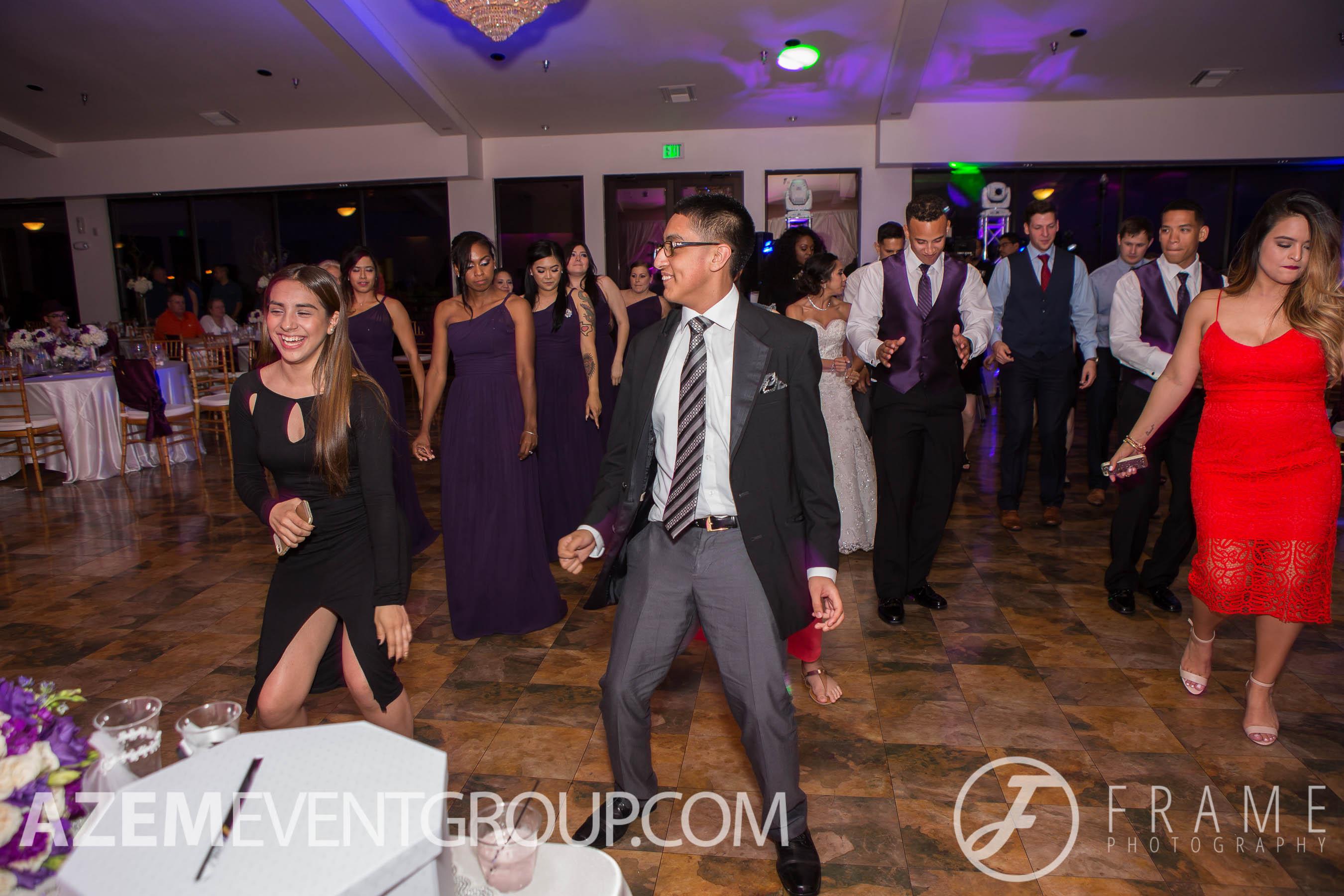 V&M Wedding-119