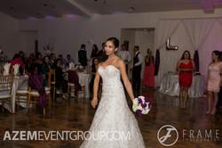 V&M Wedding-102