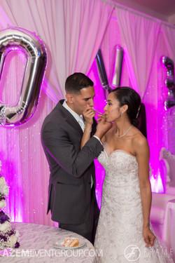 V&M Wedding-54